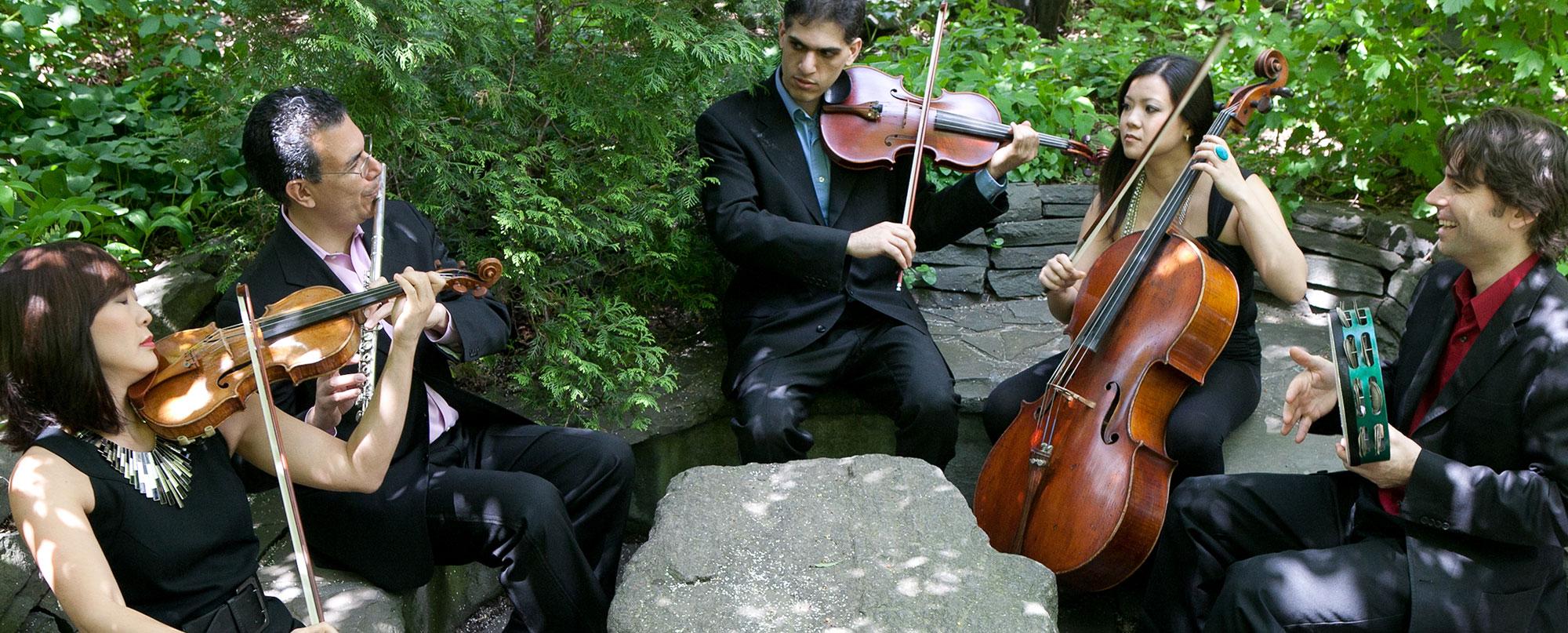 Classical-Jam-Photo-2