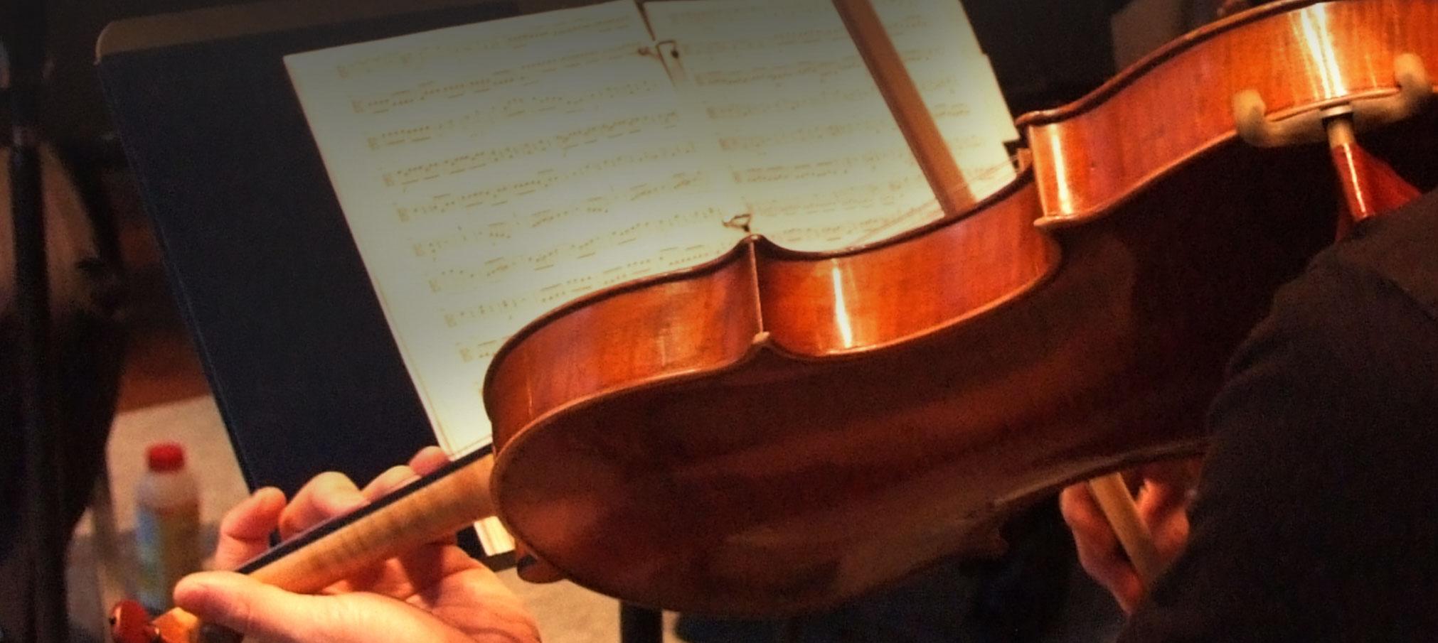 Quartet-Detail-Photo-Rick-Gydesen-2010