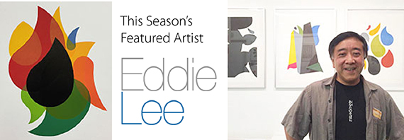 Eddie-Lee-compilation-for-website-home-page