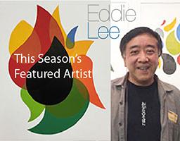 Eddie Lee compilation for website home page