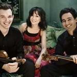 Horszowski-Trio-Photo