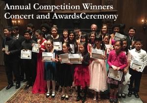 Kohl Mansion Winners Concert 2015.cr