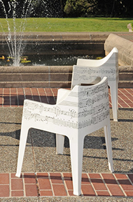 Music Chairs for web
