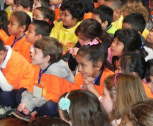 kids-sitting-forweb2