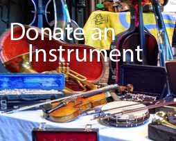 donate-instrument small-image